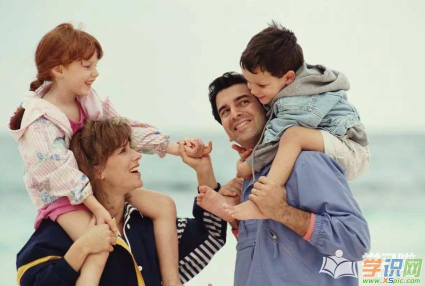 父母对幼儿的家庭教育应该注意什么问题