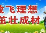 平安校园温馨宣传提示语