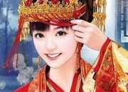 明朝中后期服饰文化的特征