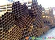 钢贸企业经营和管理认识和理解