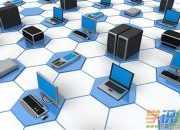 计算机网络的定义是什么