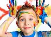想象力的主要作用是什么