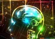 超右脑记忆如何开发训练