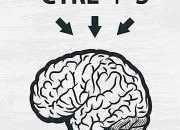 右脑图像记忆有哪些训练步骤