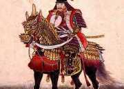 丰臣秀吉死后日本政局发生怎样的变化
