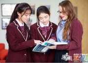 国际学校开学了,新生需要做好哪些准备?
