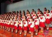 小学唱歌比赛总结怎么写