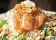 简单好吃的菜家常怎么做:三道美味佳肴推荐