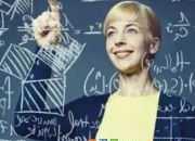 初中七年级数学上期中考试试卷