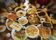 2018北京年夜饭的制作方法