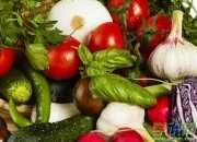 感冒的时候能吃什么蔬菜