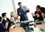 管理者如何与员工沟通