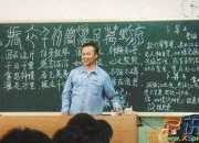教师两学一做总结报告