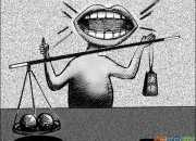 校园法制的漫画图片有哪些
