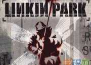 Points of Authority--Linkin Park