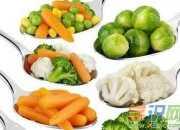 肥胖孕妇的饮食食谱