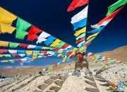 西藏导游词精选