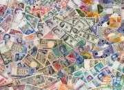 绿色财务管理论文