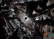 深山探险攻略