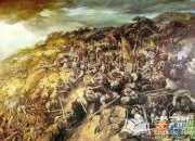 碧蹄馆之战的背景是什么
