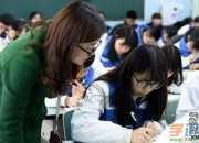 高三备考一年都不会有进步的4类学生