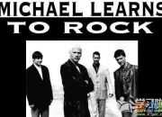 好听的英文歌:Fairy Tale--Michael Learn To Rock