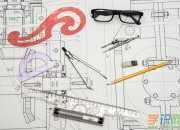 建筑图纸怎么看