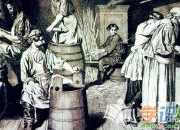 沙俄农奴制改革的内容是什么