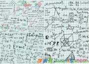 五年级下册数学日记:数学思维训练