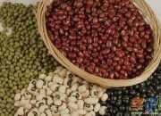 中医养生食疗杂粮养什么_五谷杂粮的养生方法有哪些