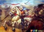 《三国演义》之曹孟德许昌称雄的典故讲了什么