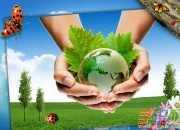 环保为主题小学生优秀澳门葡京网址:保护地球