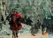 《三国演义》之袁术称帝败徐州的典故讲了什么