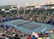 网球有哪些行为规范 网球比赛休息时间
