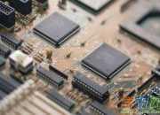 什么是CPU镜头