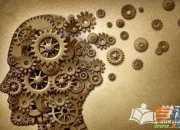 记忆宫殿法之身体定位记忆法