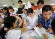成人高考的作用是什么