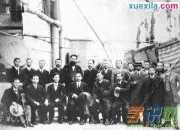 论辛亥革命对中国民族资本主义发展的意义