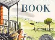 暴风雨中的孩子阅读推荐