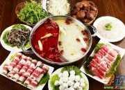 吃火锅的禁忌有哪些 吃火锅不能吃什么