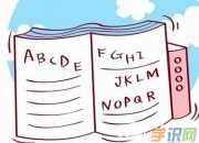 有关医学知识的英语文章