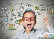 如何提升孩子的口才和交际技能