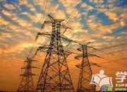 電力工程管理專業畢業論文