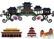 有关中国建筑美学专业毕业论文参考范文