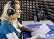 声乐澳门葡京赌场中常见的几种发声弊病