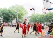 班级篮球赛加油响亮口号