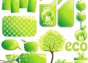 保护环境演讲稿500字范文