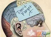 训练记忆力基本要素